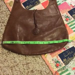 Enzo Angiolini Bags - Enzo Angiolini leather purse